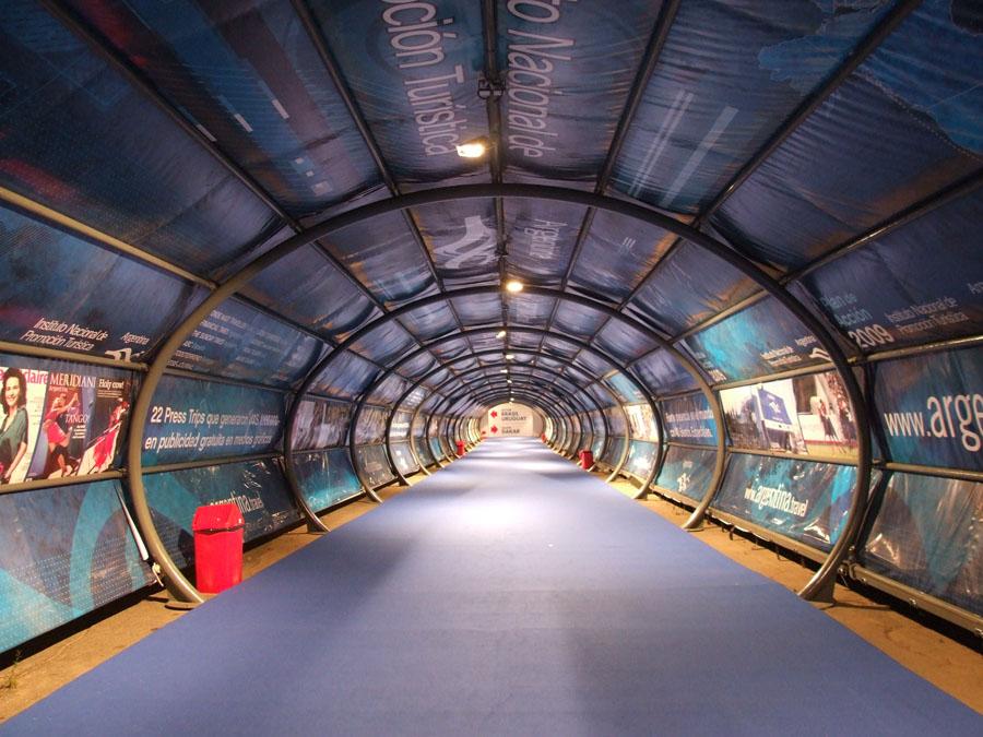 tunel-La-Rural.-Lona-front-PRINCIPAL11